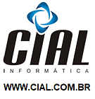 LogoCialEmCimaComSite.png