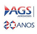 args-aerohoses.jpg
