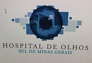 HospitalDeOlhos.png