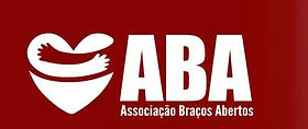 foto_promocional-aba (2).jpg