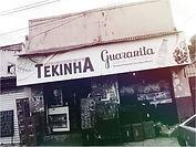 Tekinha.jpg