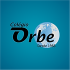 Orbe.png