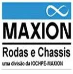 Maxion.jpg