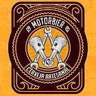 LogoMotorBier.jpg