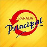 ParadaPrincipal.jpg
