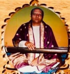 Chinatalapalli Suryanarayana Rao