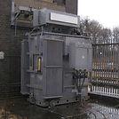 HV Transformer Old.jpg