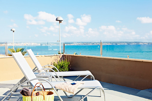 palma beach.jpg