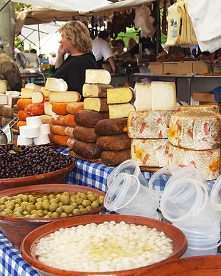 typical products in mallorca market.jpg