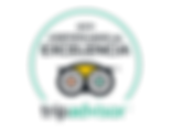 2019_COE_Logos_white-bkg_WEB_translation