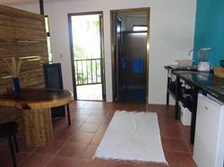 Apartment in Tamarindo
