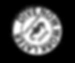 Logo slide show - 11.png