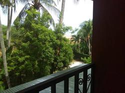 Tamarindo Ocean view