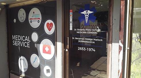 MedicalCenter.jpeg