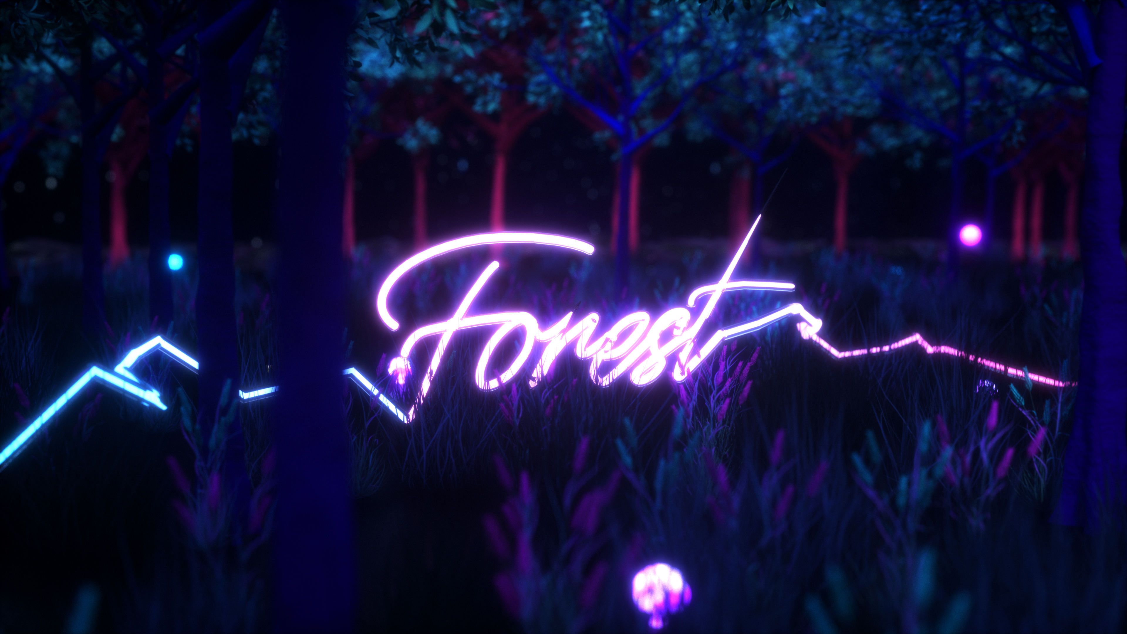 FOREST (0-00-08-20)