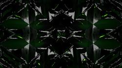 VJLoop_RefractionSeries_Geo_neonlighttunnel_anim_v2_4k_22sec_1080p_h264_1
