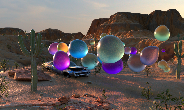 20200506_DesertWreck_v1_small.png