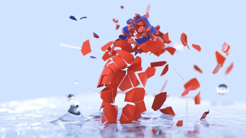 Anim_01_Bottle_Detergent_Shatter_TIDE (00036).jpg