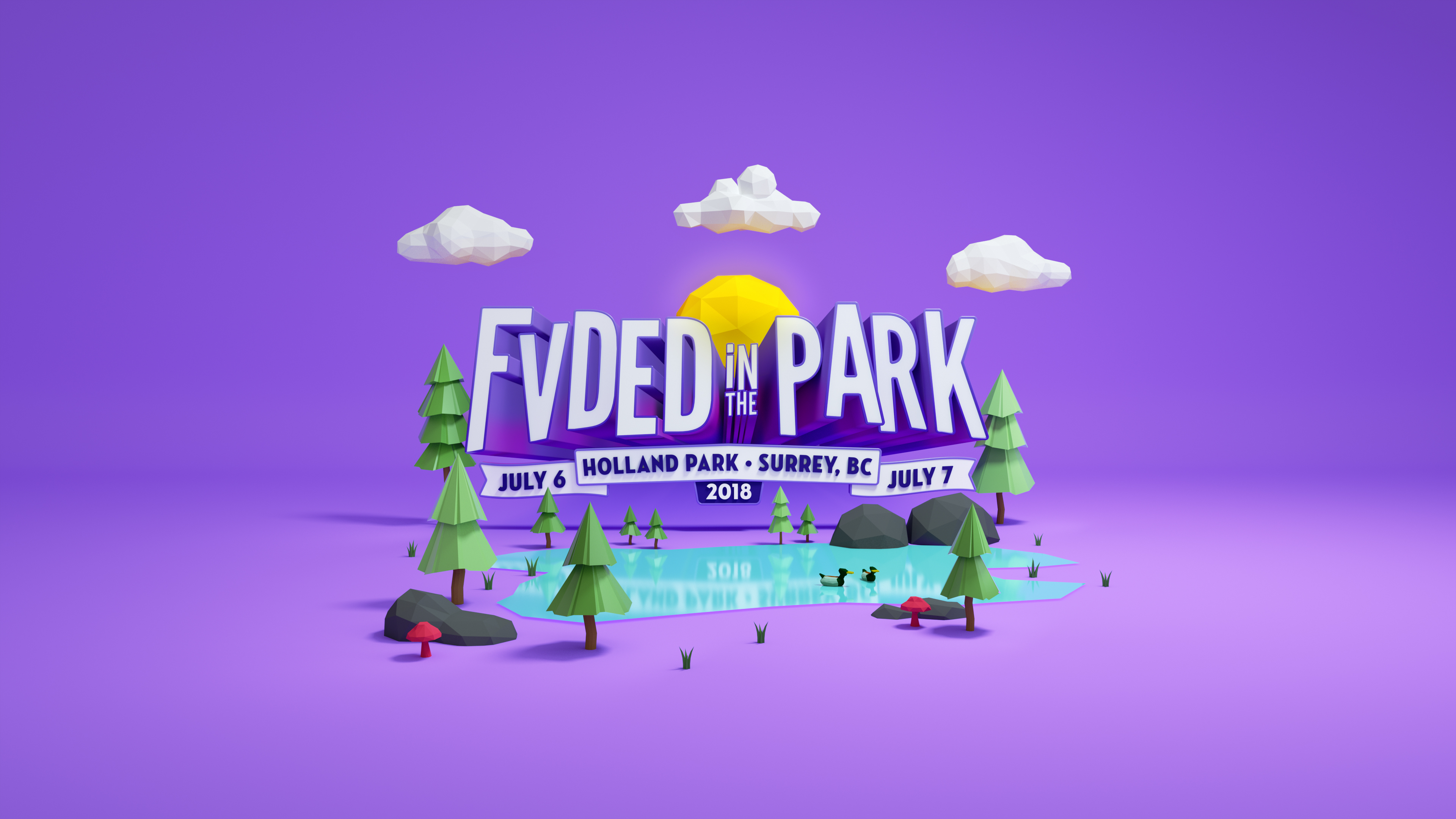 FVDED_Website_Main_purple_20171221