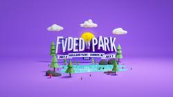 FVDED_Website_Main_purple_20171221