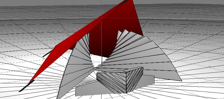 angle.png