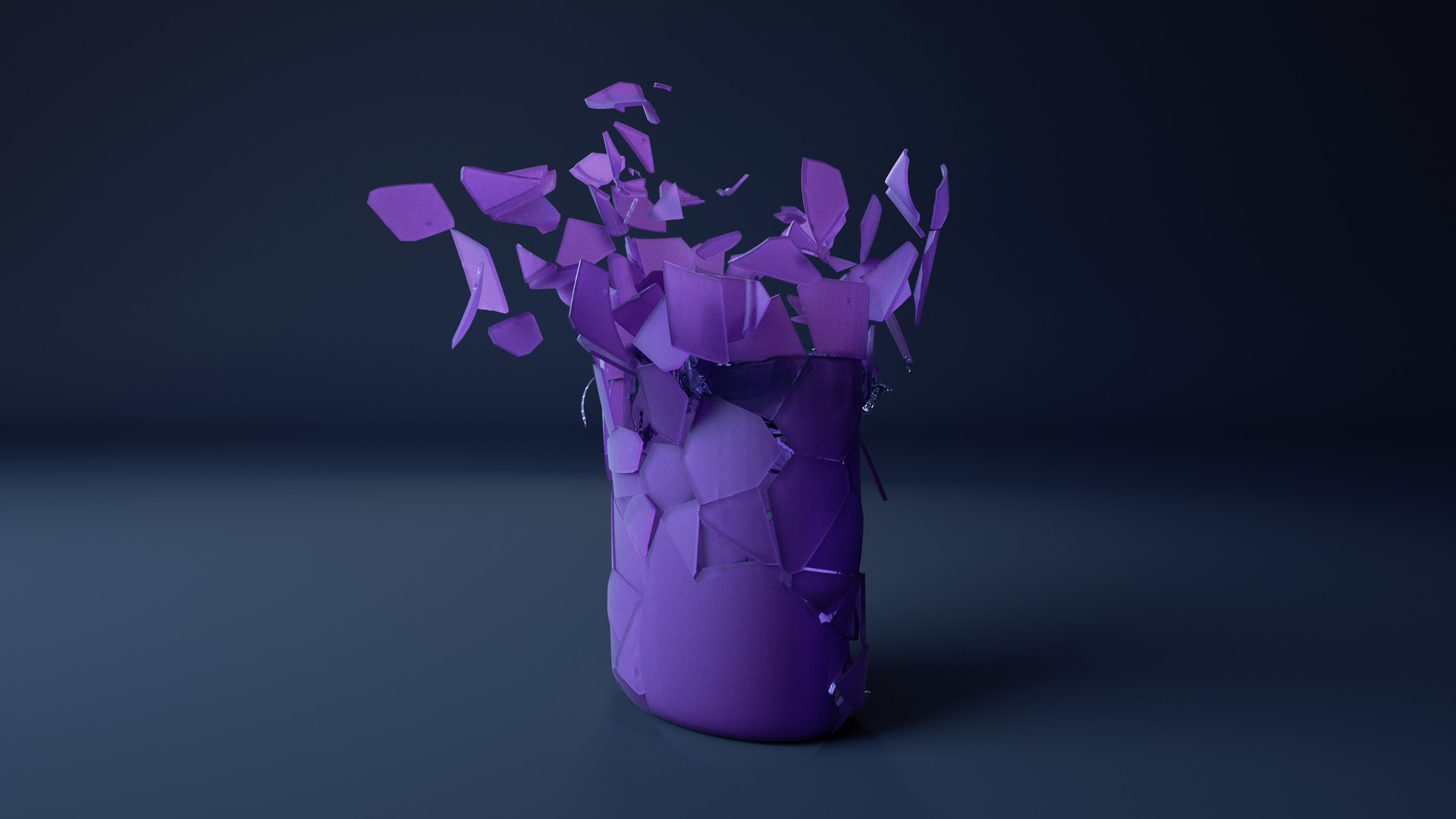 Anim_03_Bottle_Tall_Shatter_DARKER (00018).jpg