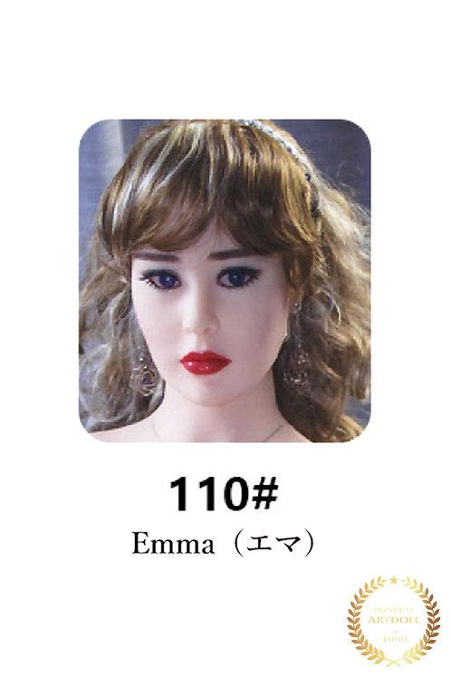 Emma(エマ)ヘッド