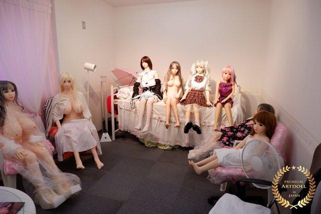 AD-Showroom2-640.jpg