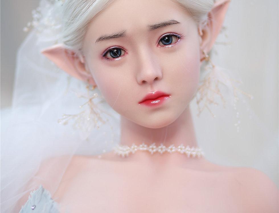 157cmGー妖精ドール 莉亜(リア)