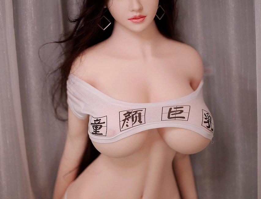 170cmI-芸淑(ユンスー)