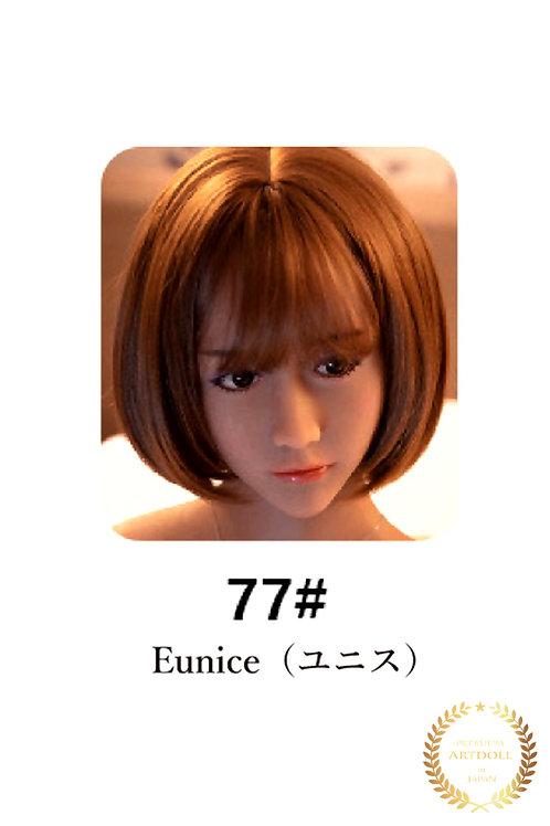 Eunice(ユニス)ヘッド