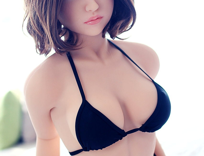 148cmE-茉莉(まり)