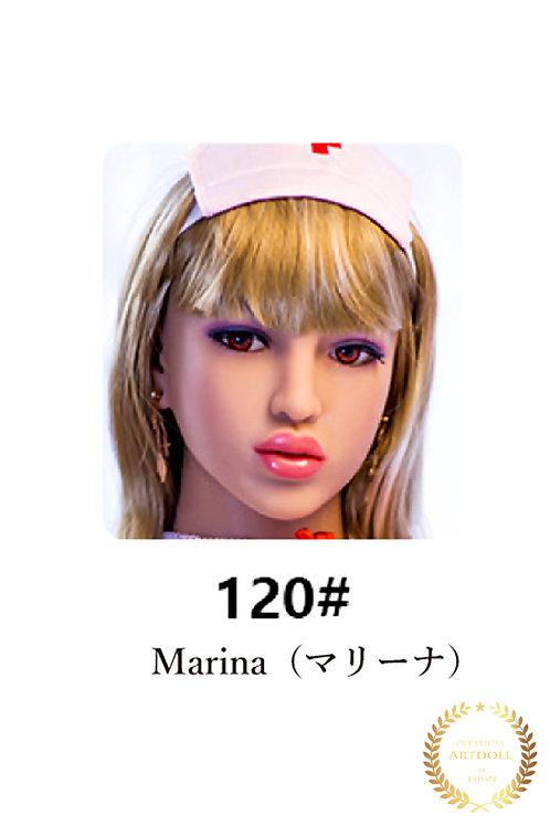 Marina(マリーナ)ヘッド