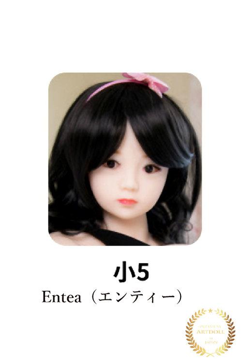 Entea(エンティー)ヘッド