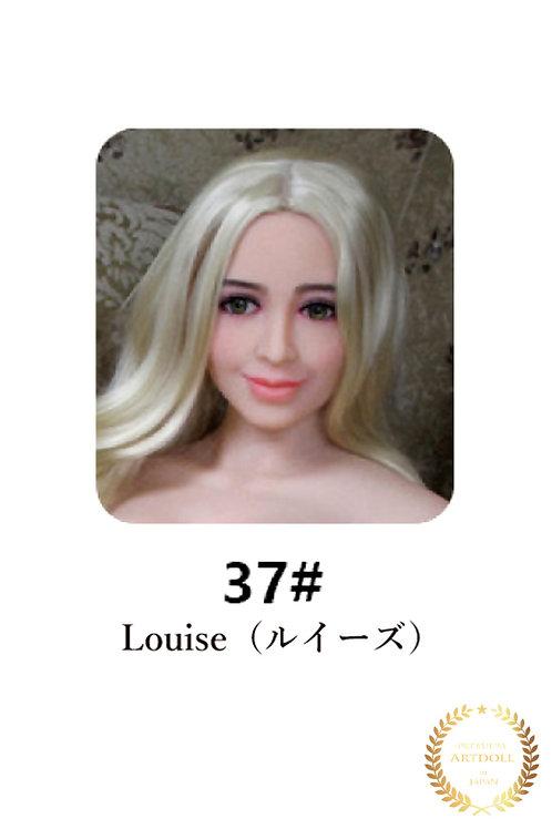 Louise(ルイーズ)ヘッド