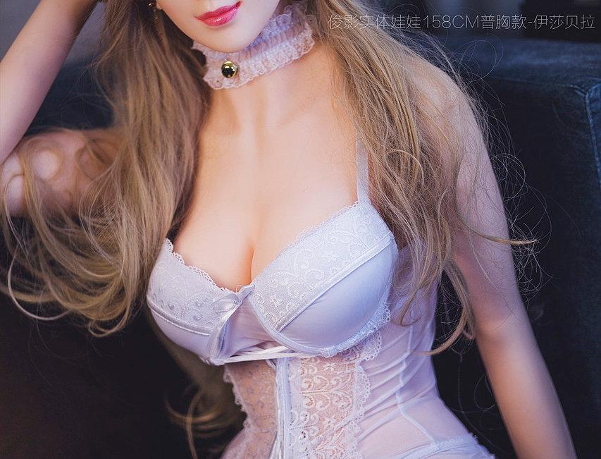 158cmC-Isabella-MM(イサベラ萌メイク)