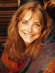 """Buffalo News - Karen Allen: """"Relentless Woman"""" and superb mentor"""