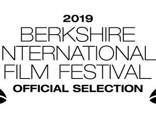 Berkshire International Film Festival!