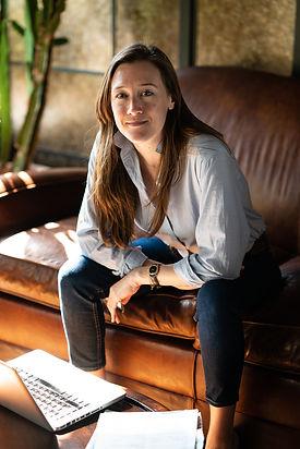 Sarah T. Schwab Screenwriter.jpg
