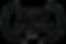 Screen Shot 2019-09-06 at 7.30.43 PM-bla