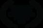 OfficialSelectionLaurel-Image.png