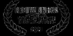 TransSilverRemi-winners-B.png