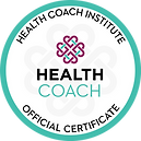 BHC Health Seal.png