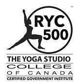 Yoga%20RYC-%205001024_1_edited.jpg