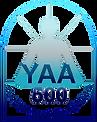YAA 500.png