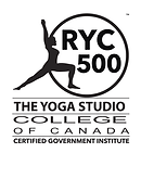 Yoga RYC- 5001024_1.png