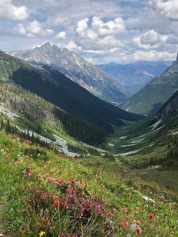 Balu Pass BC (1).jpg