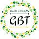 GBT_2.1.0.png