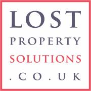 Facebook_LostPropSolut_Logo180x180 (2).p