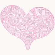 heart72dpi.png
